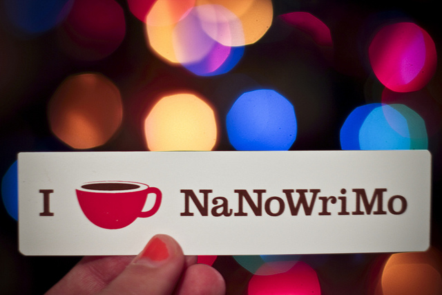 coffee, nanowrimo, writing, novel, author, writer, creative
