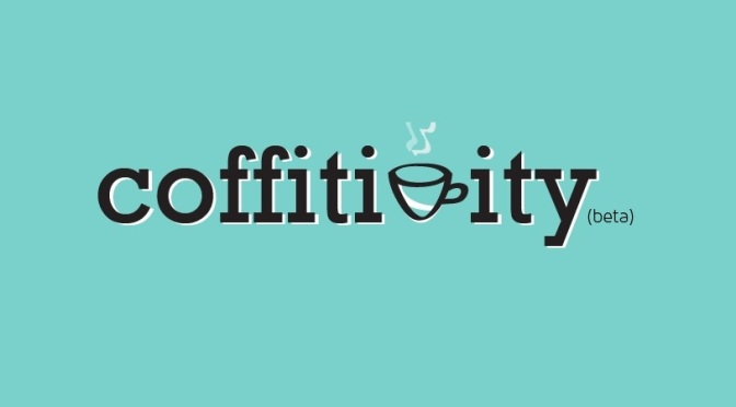 Coffitivity – Enough Noise To Work