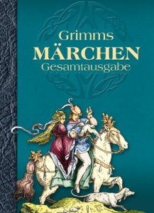 Brüder Grimm, Brothers Grimm, Märchen, Fairy tales,