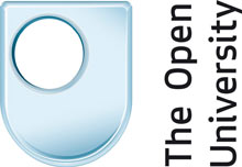Open University, OU, courses, certificate, free courses, start writing fiction
