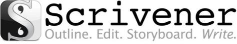 Scrivener, Literatureandlatte, writing software, storyboard, nanowrimo, webinar