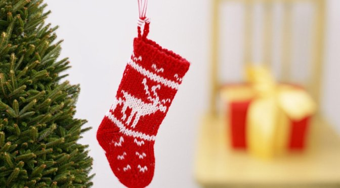 Stocking Fillers for Students, Readers and Writers