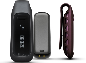 FitBit One, Fitness, students, christmas, steps, tracker, sleep
