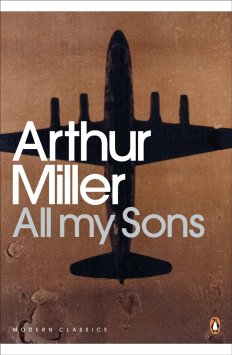 All My Sons - Arthur Miller