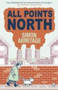 All Points North - Simon Armitage