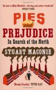 Pies and Prejudice - Stuart Mackonie