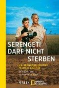 Serengeti darf nicht sterben - Grzimek