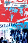 Southern Style - Craig Marriner