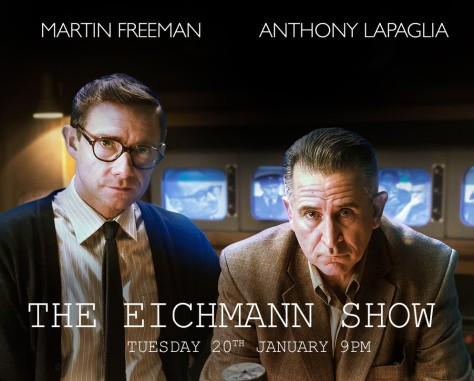 THE-EICHMANN-SHOW-Facebook