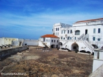 CK Cape Coast Castle
