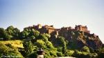 CK Edinburgh Castle
