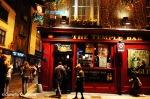 CK Temple Bar