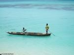 CK fishermen Zanzibar