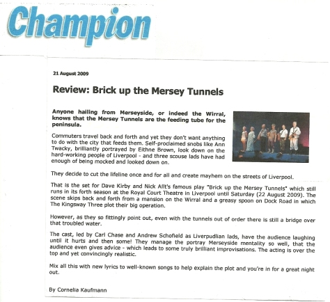 champion-21aug2009-review-brick-up-the-mersey-tunnels