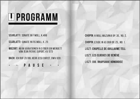 Elöd Programm