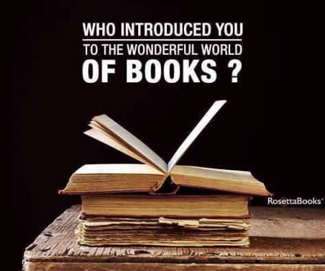 Book introduction .jpg