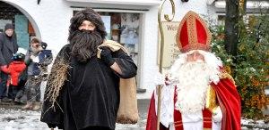 2-12-2012weihnachtsmarktom-vor1